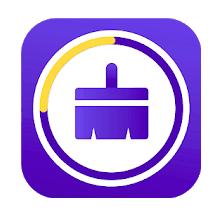 Flash Cleaner APK v1.0.2