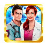 Criminal Case MOD APK v2.26 Unlimited Gold