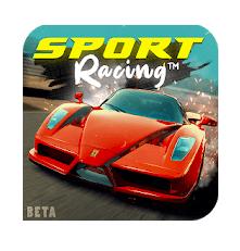 Sport Racing Mod apk (Money) v0.71