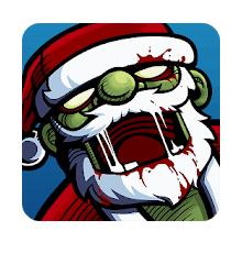 Zombie Age 3 MOD APK v1.2.7