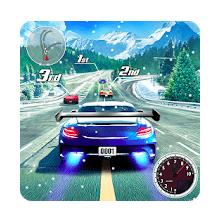 Street Racing 3D MOD APK v2.7.9