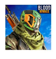 Blood Rivals MOD APK v2.2