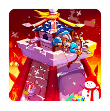 Kingdom Defender APK v2.5.00
