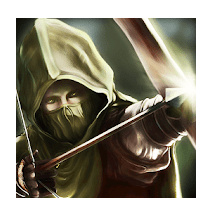 Three Defenders 2 MOD APK v1.3.6