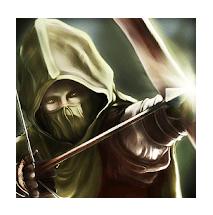Three Defenders 2 MOD APK v1.3.6