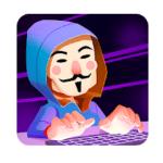 Hacking Hero MOD APK v1.0