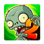 Plants vs Zombies 2 MOD APK v7.1.3