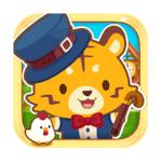 Happy Pet Story MOD APK v2.1.4