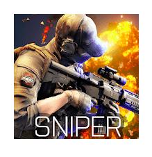 Blazing Sniper MOD APK  v1.7.0