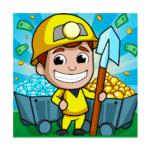 Idle Miner Tycoon MOD APK v2.35.0