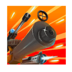 Guns A Lot APK v1.0.7