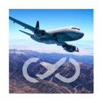 Infinite Flight MOD APK v18.06.0