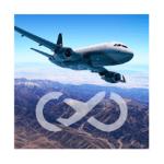 Infinite Flight MOD APK v18.06.0