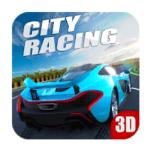 City Racing MOD APK v3.8.3179 Unlimited Money