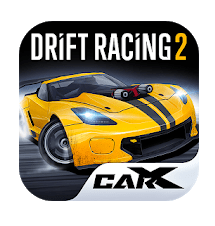 CarX Drift Racing 2 MOD APK v1.2.1b64