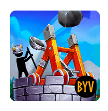 The Catapult 2 MOD APK v2.0.3