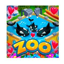 Zoo Craft MOD APK v3.1.5