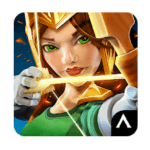 Arcane Legends MMO Action RPG APK v2.2.0