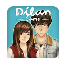 CIAYO Stories Game Dilan APK v1.0.9