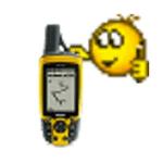 Fake GPS location APK v2.0.8