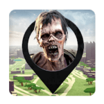 The Walking Dead MOD APK v4.1.1.6