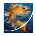 Fishing Hook MOD APK v2.2.0
