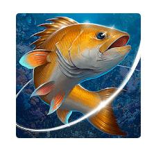 Fishing Hook MOD APK v2.2.0