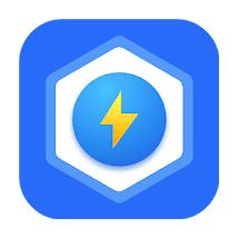 Fast Charger APK v1.0.4