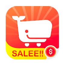 Shopintar APK v1.3.6