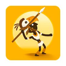 Big Hunter MOD APK v2.8.6