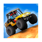 Mini Racing Adventures Mod Apk (Unlimited Coins) v1.23.4
