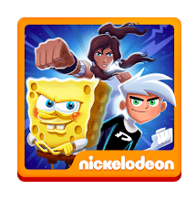 Super Brawl Universe MOD APK + Data v2.03