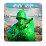 Army Men Strike APK v2.83.2
