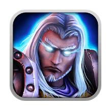SoulCraft APK v2.9.5
