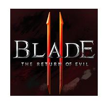Blade II APK v2.0.0.0
