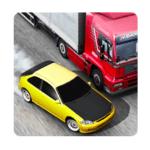 Traffic Racer Mod Apk (Unlimited Money) v3.2