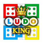 Ludo King APK v4.5.0.94