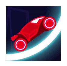 Race.io Mod Apk (Unlock All Cars) v420