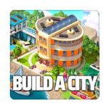 City Island 5 MOD APK v1.7.3