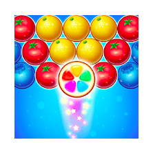 Shoot Bubble Fruit Splash APK v29.0
