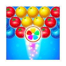 Shoot Bubble Fruit Splash APK v29.0