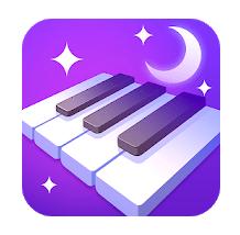 Dream Piano Mod Apk (Unlimited coin) v1.72.0