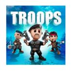 Pocket Troops APK+Data v1.30.1