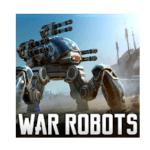War Robots MOD APK v4.8.0