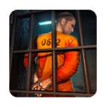 Prison Escape MOD APK v1.0.7