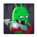 Zombie Catchers MOD APK v1.22.0