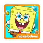 SpongeBob Moves In MOD APK Data v1.0