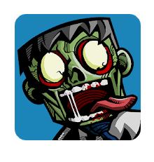 Zombie Age 3 MOD APK v1.3.0