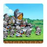Kingdom Wars MOD APK V1.4.4