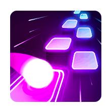 Tiles Hop Mod Apk (Unlimited Money) v3.3.4